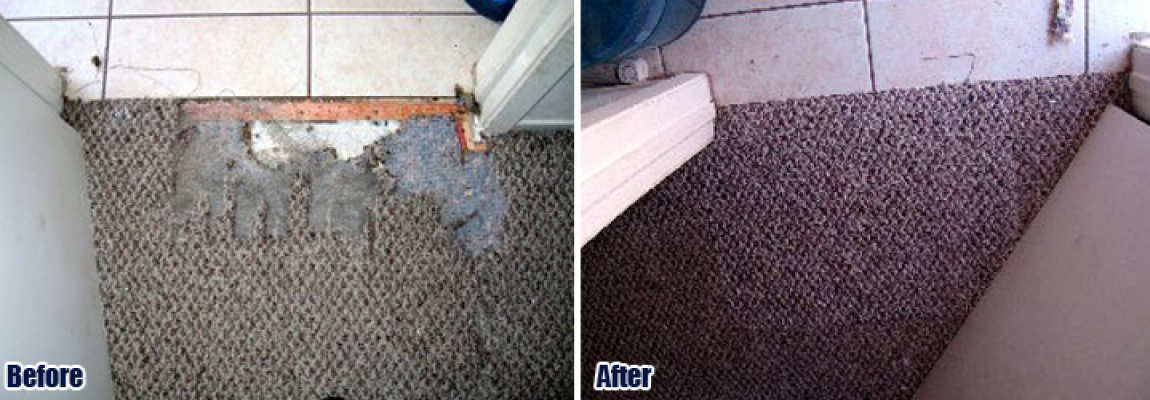 Carpet-Repair-Malibu-CA